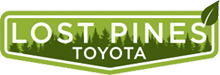 Lost Pines Toyota Blog